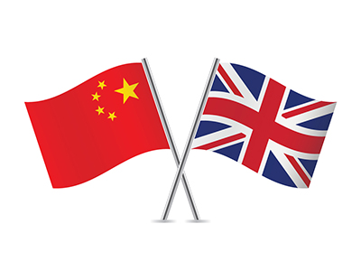 Revealed - where Asian and Chinese buy to let investors purchase