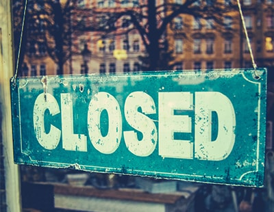 Shut Down! Property investment schemes closed by Insolvency Service