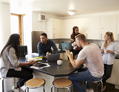Is co-living a good rent investment? One operator boasts big annual growth