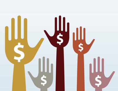 Online rental management platform seeks crowdfunding cash