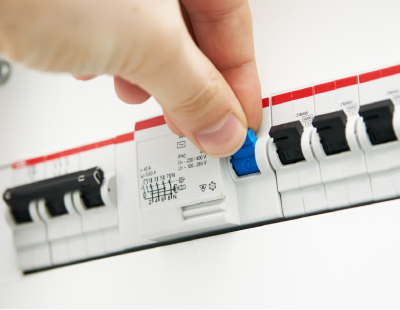 Advice to landlords on changes to Electrical Safety Standards