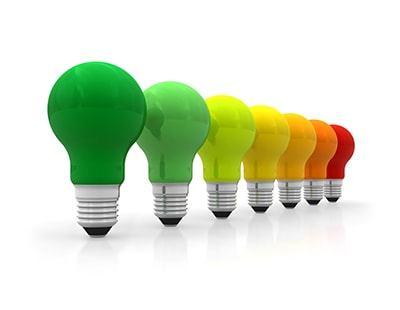 Energy efficiency may be make or break for tenants, survey claims