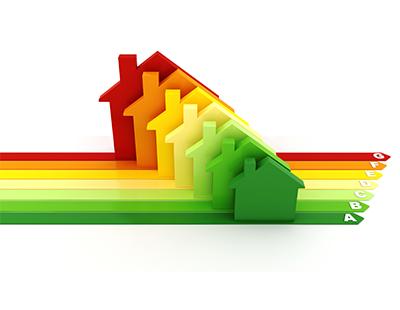 Improve rental sector EPCs? A pipedream …