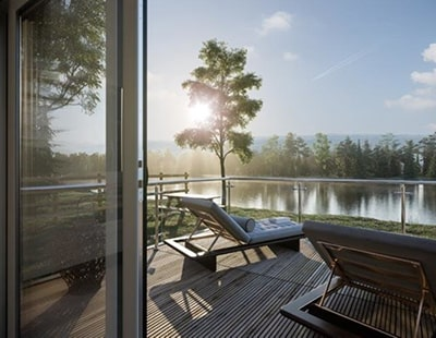 Buy To Let in a National Park? It might work says mortgage broker