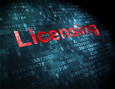 Government tells landlords - no national licensing scheme planned