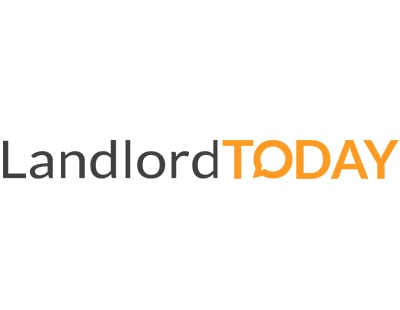 Tomorrow! - the launch of Landlord Today's weekend features