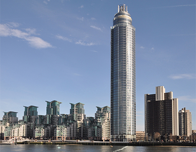 Investment firm says serviced apartments now an option for investors