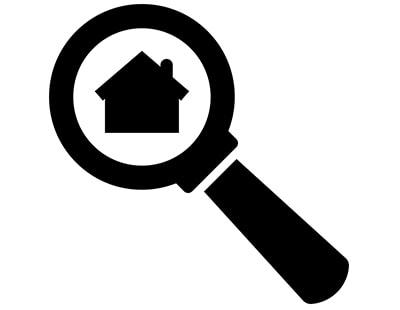 Online platform simplifies mandatory property checks - claim