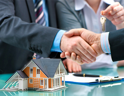 Mortgage lenders make more offers to woo landlord borrowers