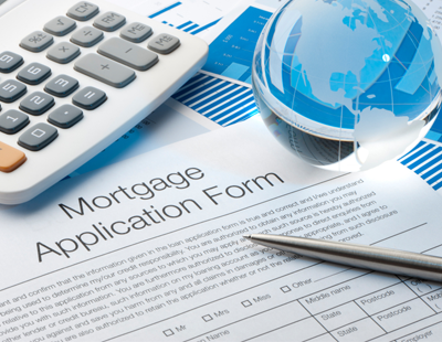 New service offers incorporation and mortgage lending online