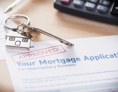 New mortgages launched for non-specialist buy to let companies