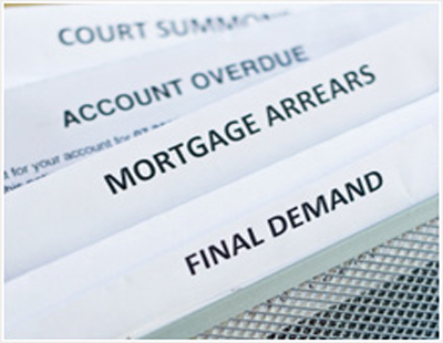 Arrears Fears Foiled - more evidence that rental sector relatively unchanged