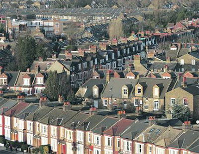 Radical shake up likely for private rental sector in N Ireland