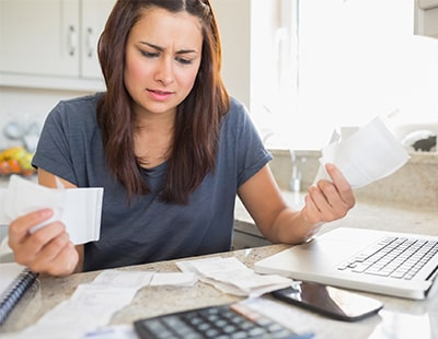 Are landlords and tenants paying too much for utilities?