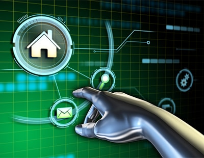 New PropTech service allowing direct contact with tenants