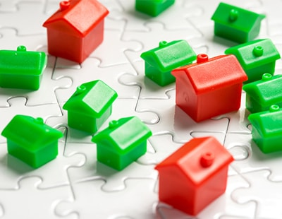 Rental market still breaking records as agents call the top