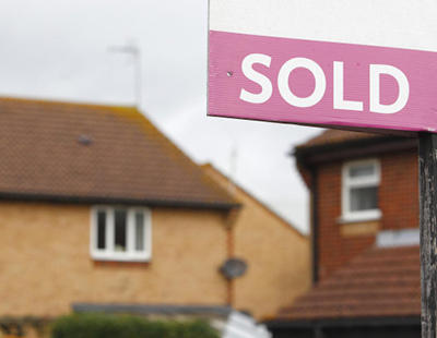 We're Staying Put! Landlord sell-offs hits a seven year low