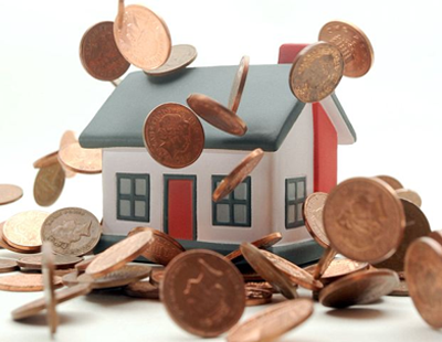 Soaring Rent Repayment Orders and fines for landlords in two months