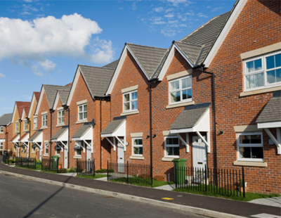 Next Buy To Let growth sector identified by investment bank