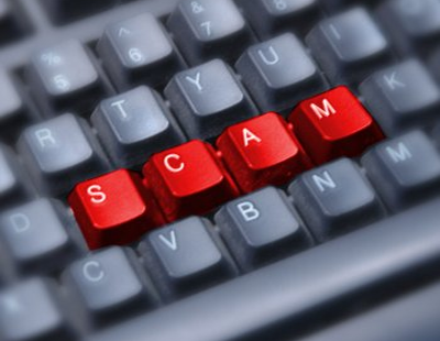 Scams are rife in the private lettings sector, says Trading Standards
