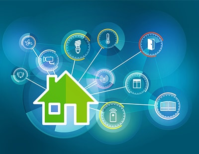 Landlords set to get the hard sell on installing smart meters