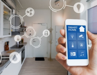 Some tenants would pay 10% more for advanced technology