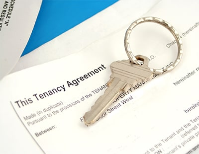 Agent's top tips for letting properties quickly