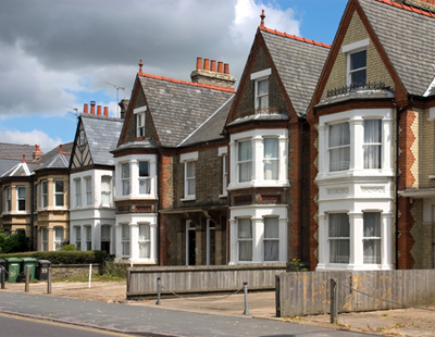 Double Digit rent rises across many parts of Britain in past year