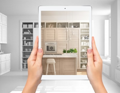 Furnishing a property? Top tips for best quality and best value