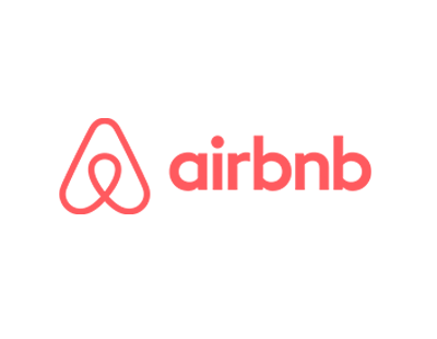 Warning - HMRC watching for landlords using Airbnb for events