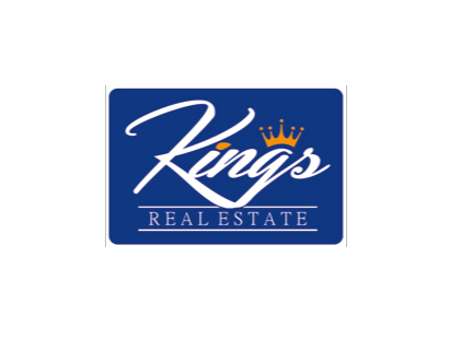 Jaz Kaur, Branch Manager of Kings Real Estate