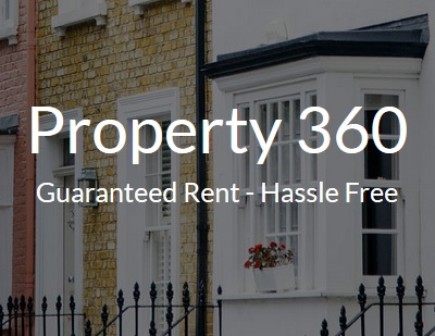 Quarter announces launch of Property360