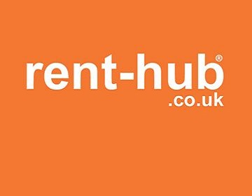 New tenancy management and communication platform rent-hub is set to change the way landlords, students and guarantors communicate.