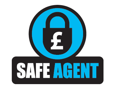 The National Approved Letting Scheme (NALS) rebrands as safeagent