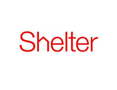 Shelter stance on rent controls angers campaigners