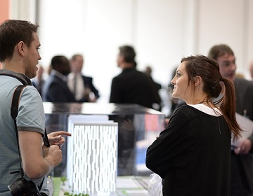 Register for Free Entry - The Property Investor Show