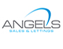Angels sponsors local kickboxing club