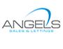 Angels sponsors local kickboxing club