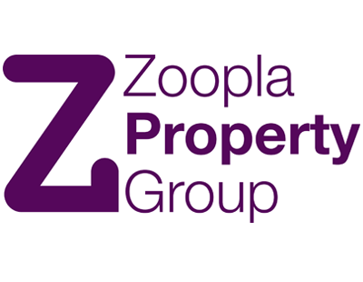 Zoopla chief backs campaign against buy-to-let tax changes